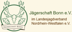 Jägerschaft Bonn